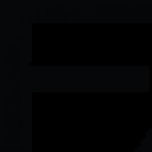 ciffa-logo